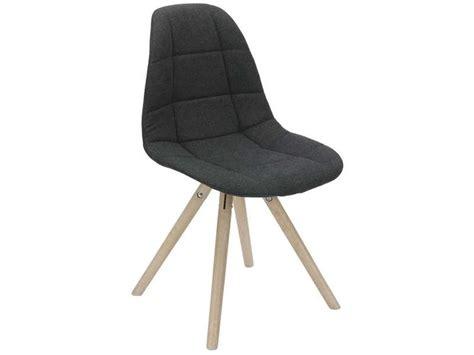 chaises de cuisine pas cheres chaise de cuisine pas cher