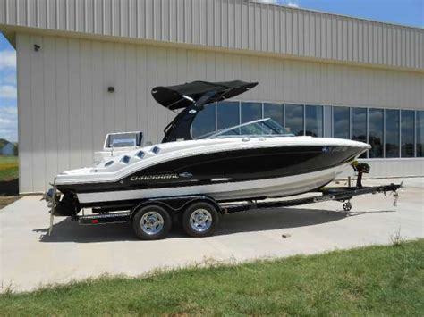 chaparral boats norman ok chaparral 226 ssi boats for sale boats