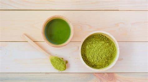 Teh Hijau Tpl 7 manfaat teh untuk kecantikan kulit sai rambut