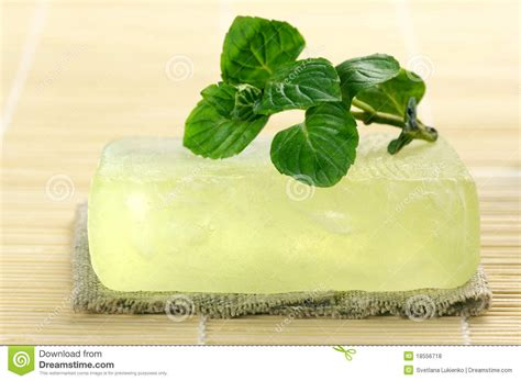 Handmade Soap Websites - handmade soap stock photo image of care clean personal