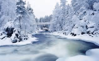 free christmas snow wallpaper background 171 long wallpapers
