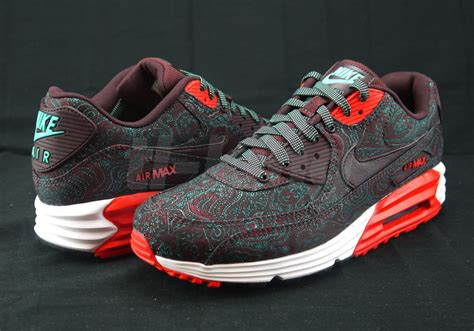 Nike Air Max 90 Batik Premium Ori sneakers shoes airmax shop for sneakers shoes airmax on