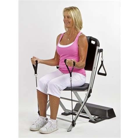 armchair aerobics for elderly 3 best exercise chairs for seniors elderly people