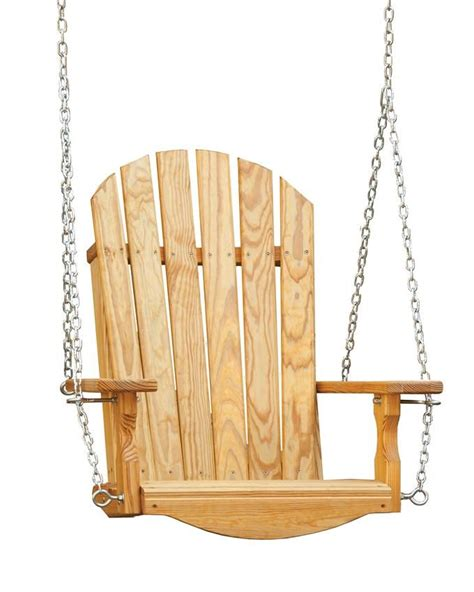 dispensing adirondack chair plans 103 best images about adirondack chairs on