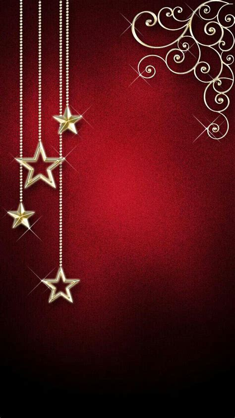 iphone wallpaper pinterest christmas iphone wallpaper christmas tjn wallpaper pinterest