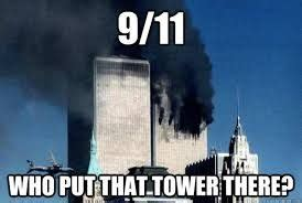 September 11 Memes - 15 best images about 9 11 on pinterest world the o jays