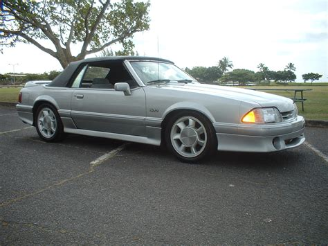 1988 ford mustang lx ford mustang photo gallery 1988 lx convertible shnack