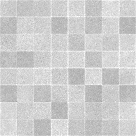 pattern tiles photoshop 25 awesome bathroom tiles pattern photoshop eyagci com