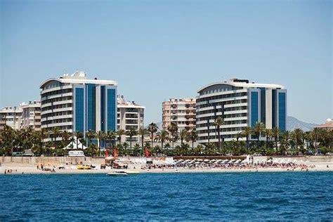 porto bello hotel porto bello hotel resort spa 5 stele