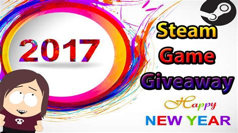 Steam Games Giveaway 2017 - new years 2017 giveaway special 17 steam indie games giveaway ended youtube