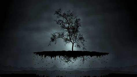 darkness beautiful dark themes art wallpapers dark image 6