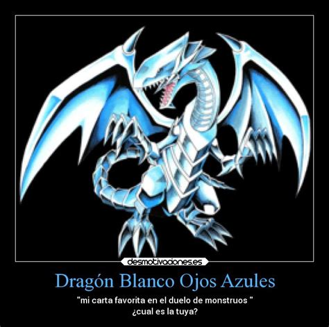 imagenes ojos de dragon dragon blanco de ojos azules en caricatura imagui