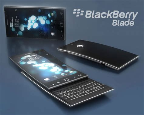 Querty Maxi which bb10 device will you be planning on getting