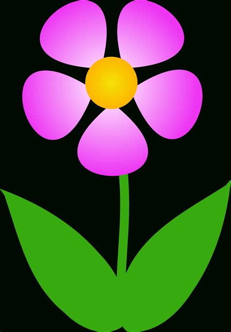 clipart definition clipart flower high definition pic amazing drawing