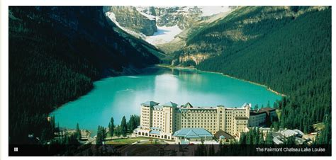 fairmont hotel credit card running  miles