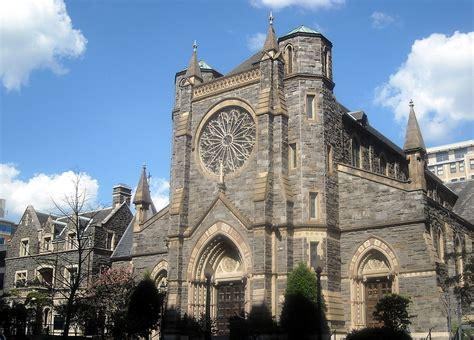 st catholic church st s catholic church washington d c