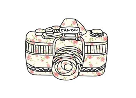 hippie pattern gif camera pattern gif find share on giphy