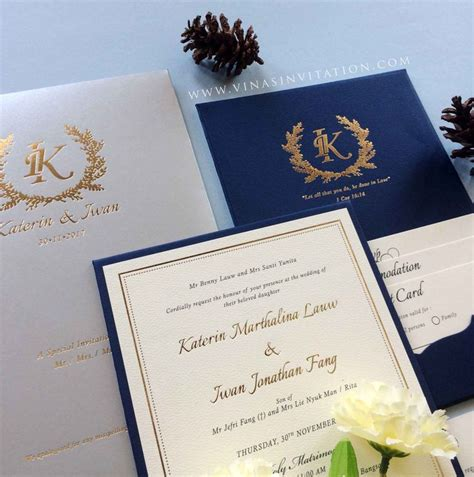 Wedding Surabaya by Wedding Invitation Design Surabaya Image Collections