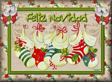 imagenes bonitas de navidad y año nuevo 2014 tarjetas y postales de navidad y a 241 o nuevo 2014 frases