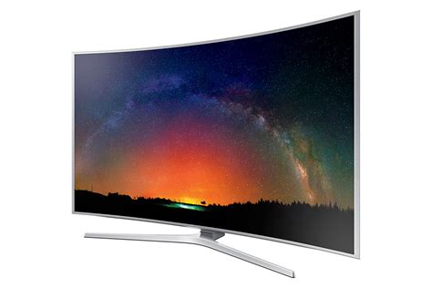 Tv Samsung Suhd 50 Inch samsung suhd tv 65 inch price 4k curved smart tv features specs