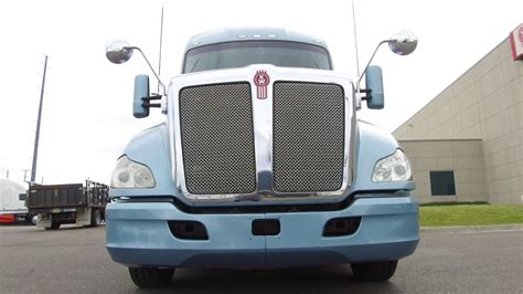 2015 kenworth t680 for sale 2015 kenworth t680 for sale