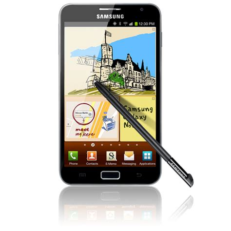 best android 2011 2012 samsung galaxy note 2 itf samsung handsets through the ages a photo tour of phone