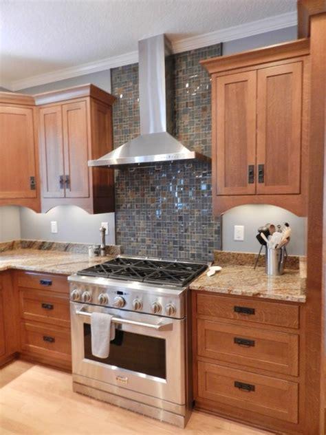 craftsman style kitchen design craftsman style kitchen craftsman kitchen