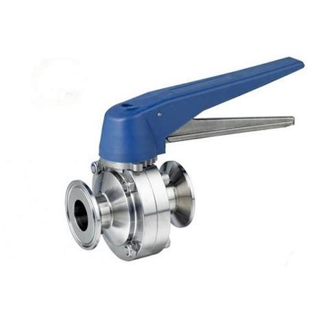 Valve Tri buy tri cl butterfly valves stainless steel valves