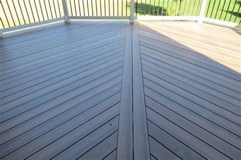 Ultra Decking by Decks Ultra Shield Decking Reviews
