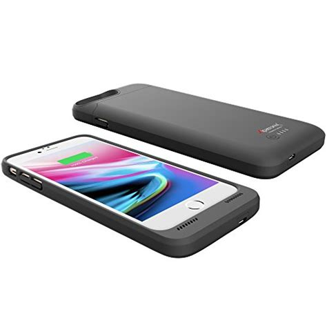 iphone 8 plus 7 plus battery qi wireless charging import it all
