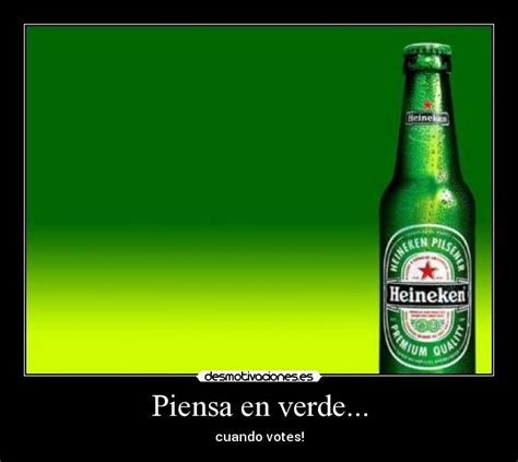 Heineken Meme - heineken meme related keywords heineken meme long tail