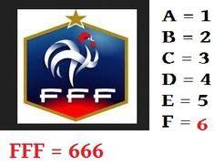 energy drink 9gag conspiracy on illuminati conspiracy