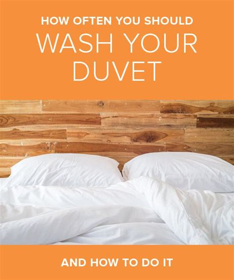 how often should you wash your bedding what happens if you wash a comforter 28 images why you