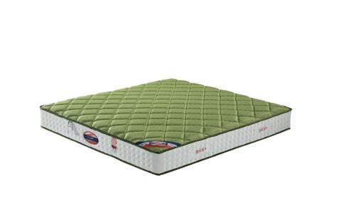 Mattress Shipping Cost by 2014 3d Mattress Prices For Wholesale Buy