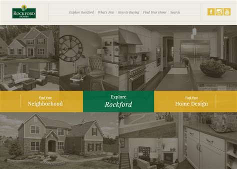best home builder website design best home builder website design 28 images html editor