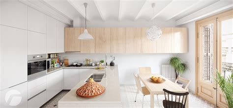 nordic interior design 10 stunning apartments that show the of nordic