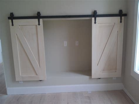 Barn Door Cabinets Barn Doors With Glaze Kitchen Cabinets Glaze Barns And Barn Doors