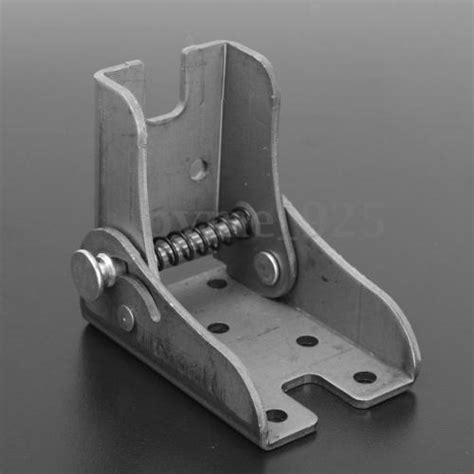 diy extend table legs lots diy folding extension table leg bracket fitting lock foldable ebay