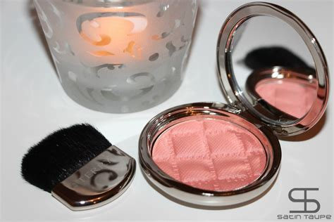 by terry terrybly densiliss blush 1 platonic blonde 6g021oz revue blush terrybly densiliss