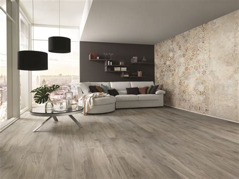 la fabbrica pavimenti pavimento in gres porcellanato effetto legno nawa