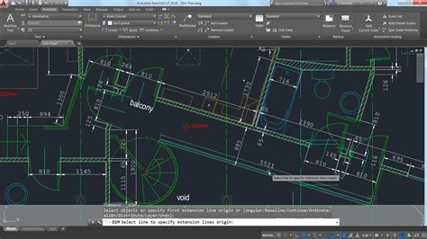 autocad software full version price amazon com autodesk autocad lt 2016 download software