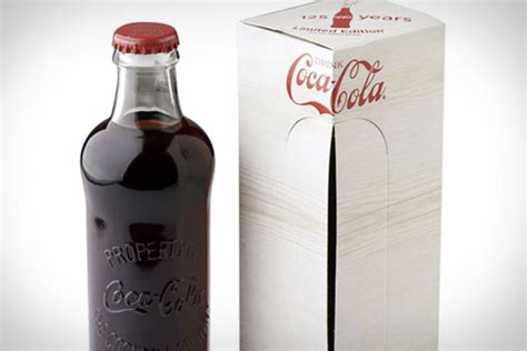 original color of coca cola the gallery for gt original coca cola bottles