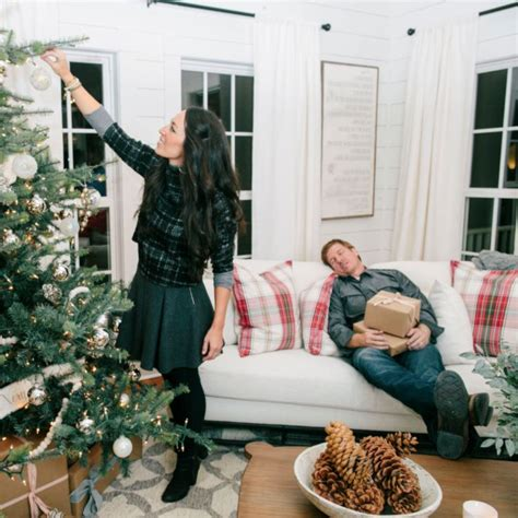 bed breakfast and joanna gaines 685 best images about fixer upper on pinterest before