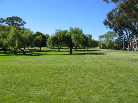 parks san diego mission park city of san diego official website