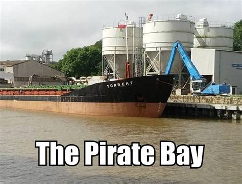pirate bay the pirate bay torrent ship jpg
