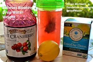 Julian Michales Detox by Jillian Detox Drink