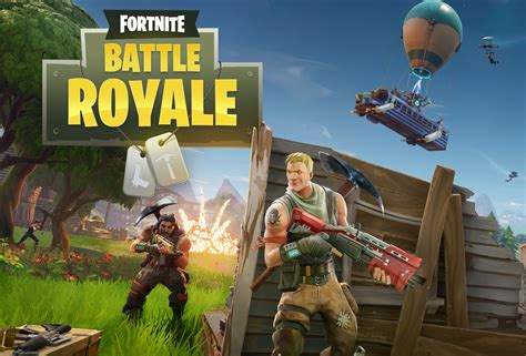 battle royale fortnite battle royale has hit 20 million unique players