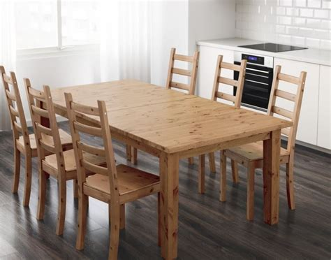 tavolo quadrato allungabile ikea tavolo allungabile ikea proposte di stile tavoli