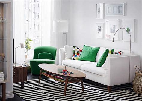 muebles comedor ikea segunda mano 20170725164754 vangion - Mueble Tv Ikea Segunda Mano