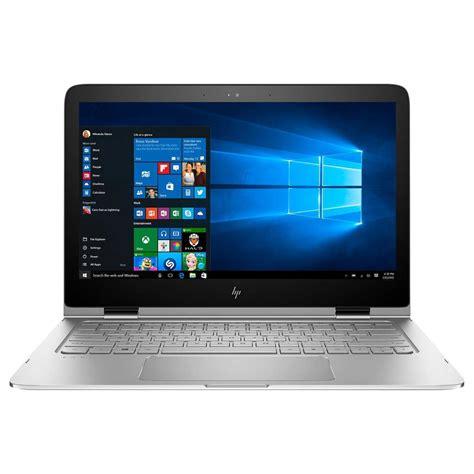 Hp Envy 13 X360 I7 7500 250ghz Ram 16gb Ddr3 Ssd 256gb 133 hp envy 13 x360 2 in 1 tablet laptop 13 3 inch best